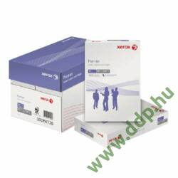 Fénymásolópapír A/4 80g Xerox Premier 500ív/csomag -003R91720-