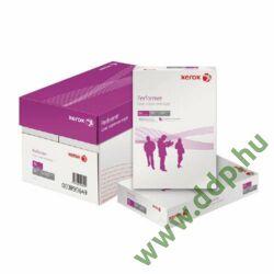 Fénymásolópapír A/4 80g Xerox Performer 500ív/csomag -003R90649-
