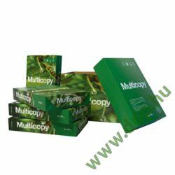 Másolópapír A/3 200g Xerox Colotech 250ív/csomag -003R94662-