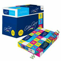 Másolópapír SRA/3 200g Color Copy 250ív/csomag -CC320/320x450.B-