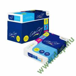 Másolópapír A/3+ 200g Color Copy 250ív/csomag -CC320/305x457.B-
