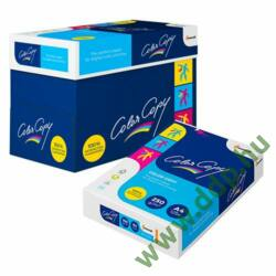 Másolópapír A/4 250g Color Copy 125 ív/csm -180054253-