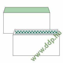 Boríték LC6/5 szilikonos (1C=100db)