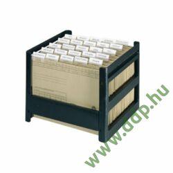 Függő irattartó box GoFix Elba -84408/100552052-