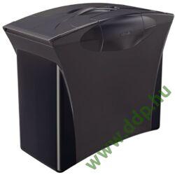Függőmappa tartó Intego Mobil 39853/Vivida 623.. fekete ESSELTE -623767-