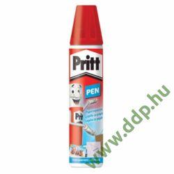 Ragasztó Pritt Henkel Pen kenőfejes papírragasztó -1442321-