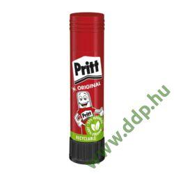 Ragasztóstift 10g Pritt Henkel -1445093-