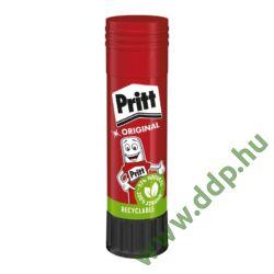 Ragasztóstift 20g Pritt Henkel -1445094-