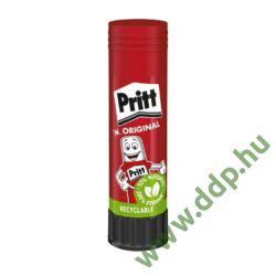 Ragasztóstift 40g Pritt Henkel -1445095-