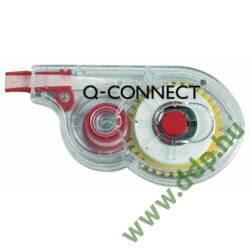 Hibajavító roller KF01593 5mmx8m Q-CONNECT