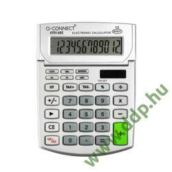 Számológép KF01605 asztali Q-CONNECT