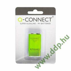 Elem 9V-os KF00492 E Q-CONNECT