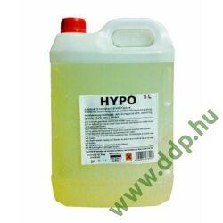 Hypo 1,5% aktív klórtartalommal 5L
