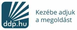 DDP.hu Irodaszer Kft.