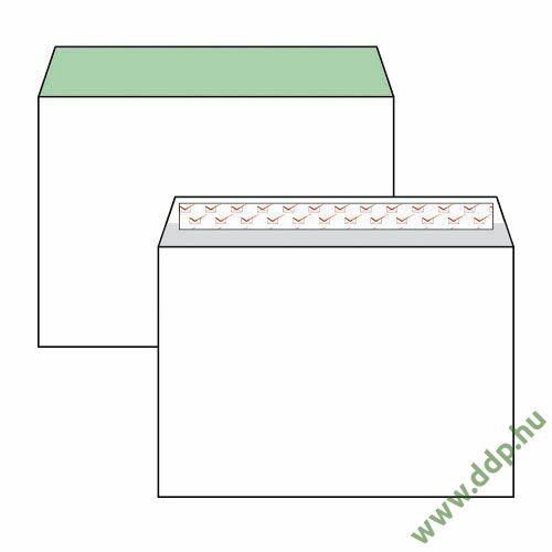 Boríték LC5 szilikonos bélésnyomott (1C=100db)