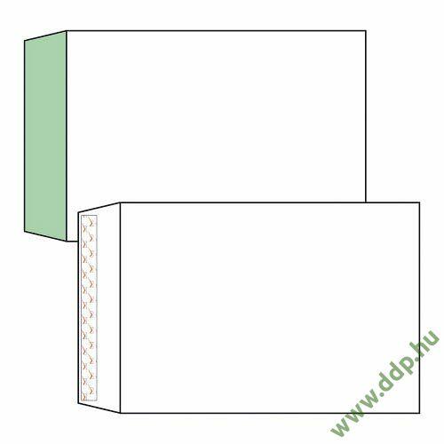 Tasak TC4 szilikonos boríték (1C=100db)