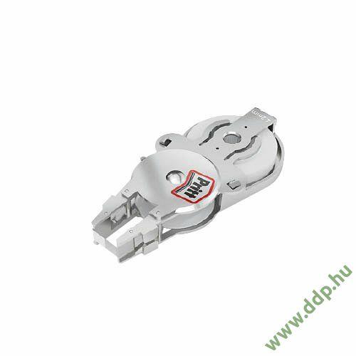 Hibajavító roller betét Pritt Henkel 4,2mm ÚJ (34218)